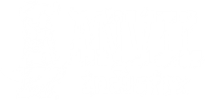 Anvil Industry