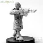 Picture of Bionic Skulls (7)