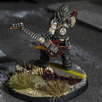 Picture of Rock Zombie (1)