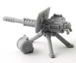 Picture of Autocannon (1)