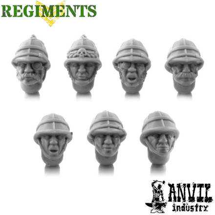 Picture of Pith Helmets - Male (7)