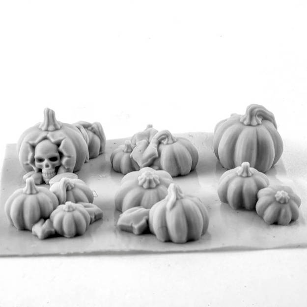 Picture of Pumpkin Patch (6)