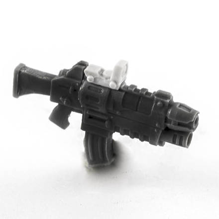 Picture of Reflex Sights (5)