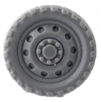 Tyres (2)