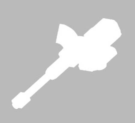 Picture for category Weapons