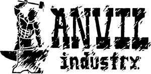 Anvil Industry