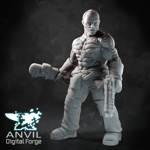 Picture of Digital - Cyberpunk  (Full Bundle)